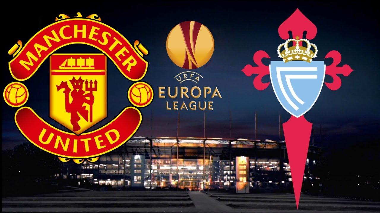 Agen Bola Online - Manchester United