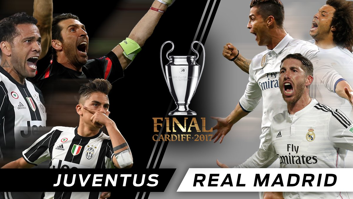 Agen Bola - Juventus