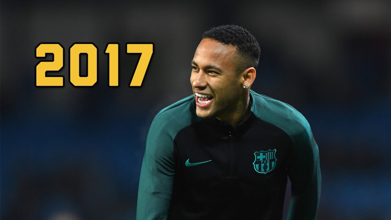Sabung Ayam Online - Neymar Jr